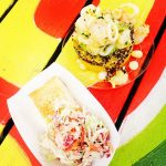 Ceviche And Lobster Beach 97 Rockaway Queens - katiehcrown