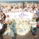 Barefoot Wine Beach Rescue Project Rockaway Queens