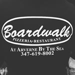 Boardwalk Pizzeria Restaurant