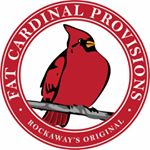 Fat Cardinal Provisions
