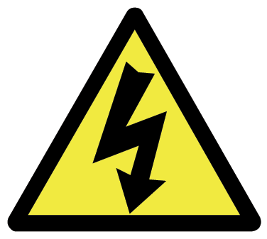 Power Outage February 16