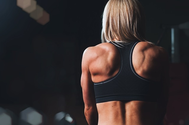 Shape Up NYC: Ultimate Cardio for Adults